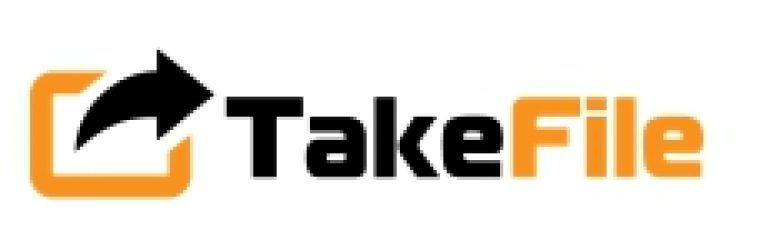 Cheap Takefile.link Accounts